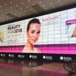 Beauty Asia 2018